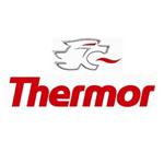 Installation chauffe eau Thermor