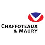 Entretien et installation chaudière Chaffotaux & Maury