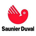 Entretien chaudière Saunier Duval