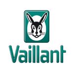 Entretien et installation chaudière Vaillant